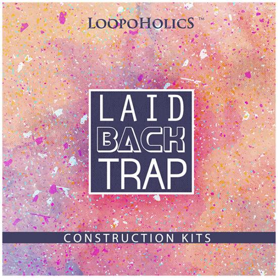 Laid Back Trap 1