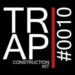Trap #10