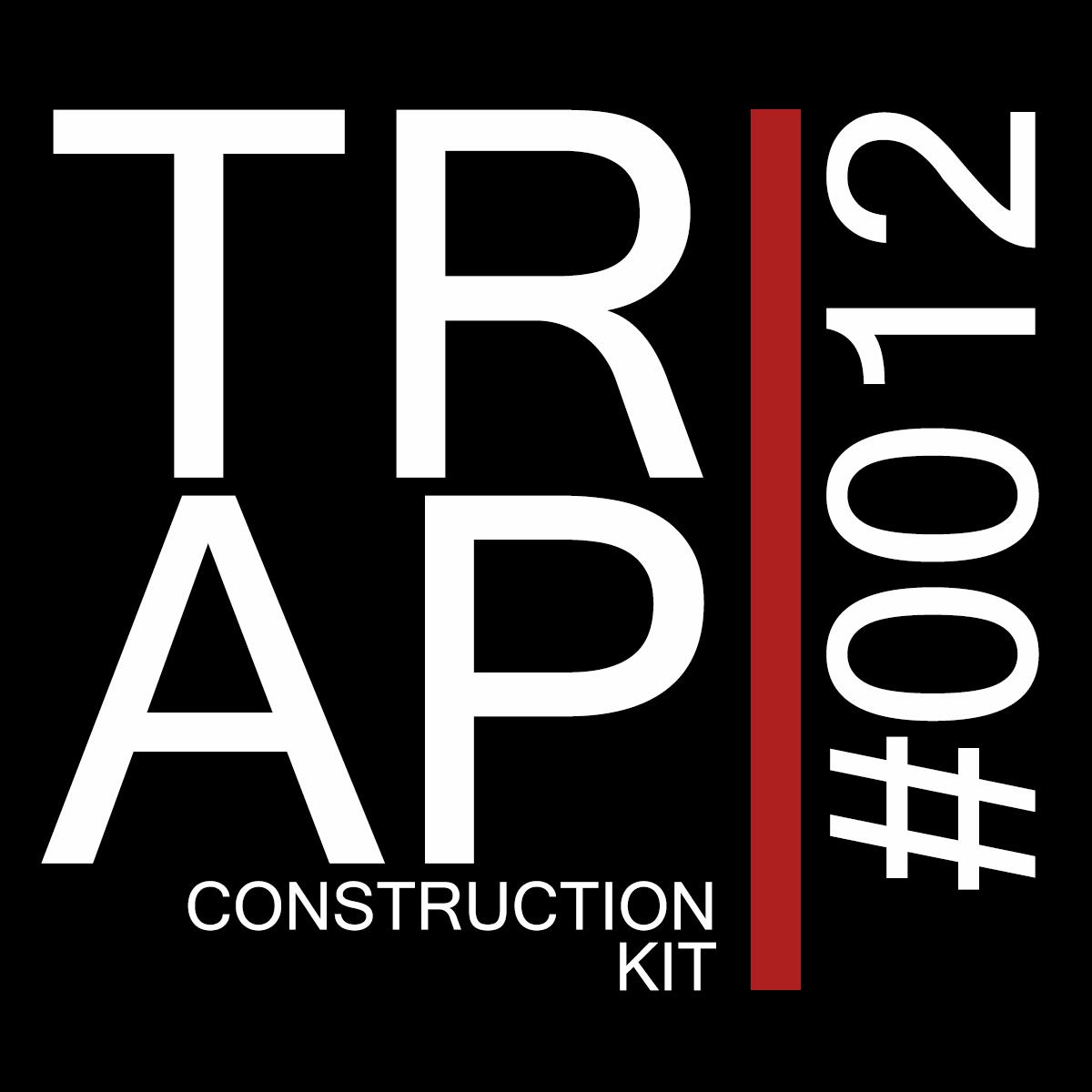 Trap #12