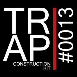 Trap #13