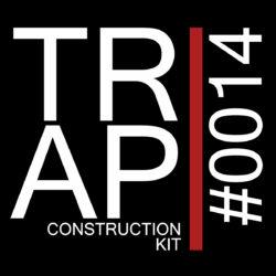 Trap #14