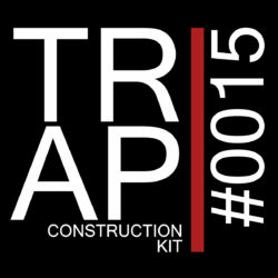 Trap #15
