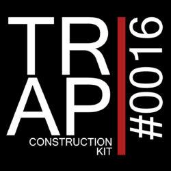 Trap #16