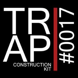 Trap #17